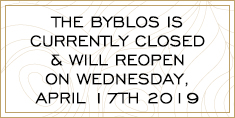Byblos France