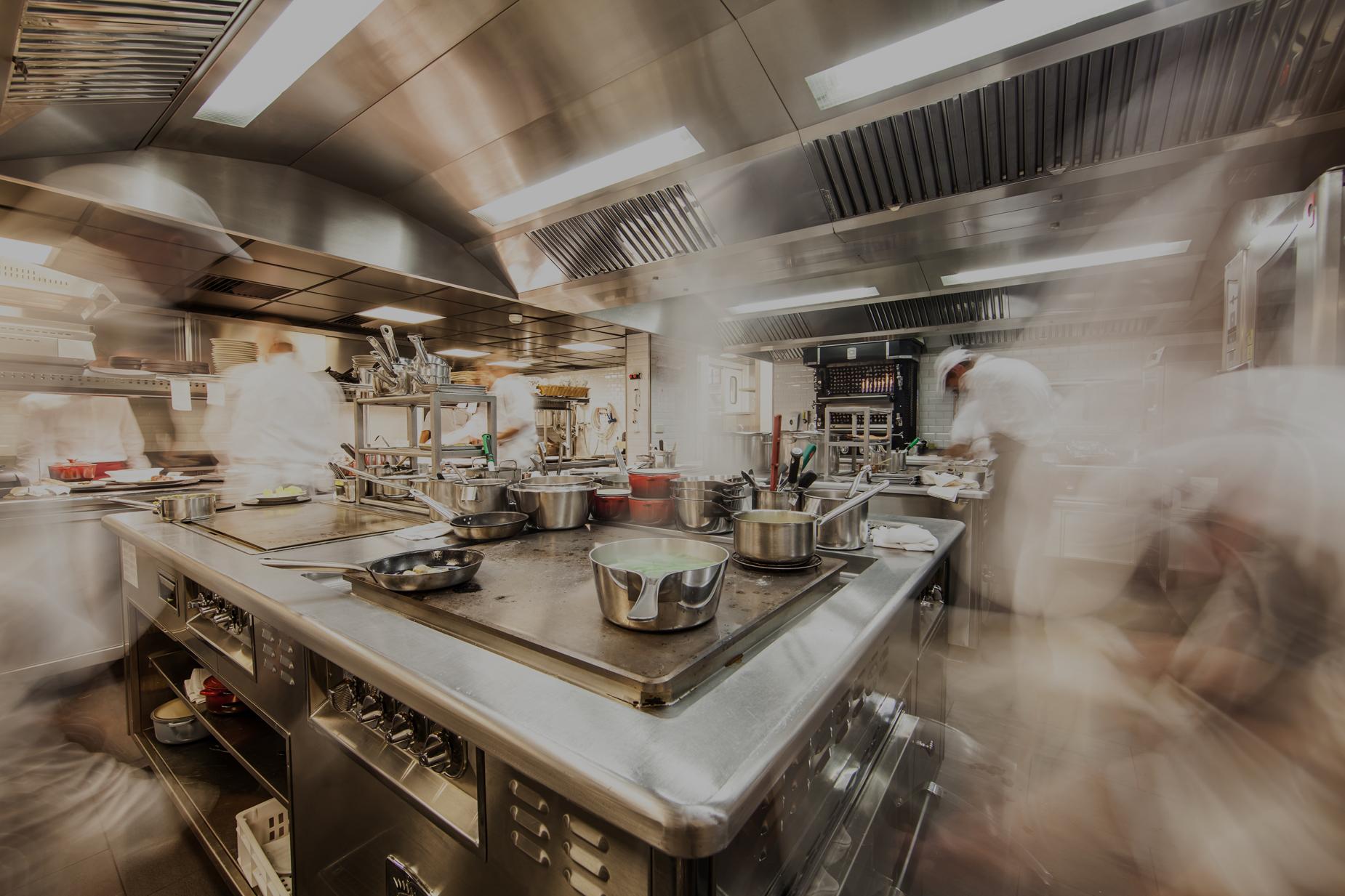 H tel byblos saint tropez palace h tel 5 toiles luxe - Cours de cuisine meaux ...