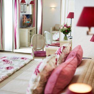 byblos-saint-tropez-classic-double-room