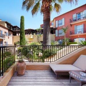 byblos-saint-tropez-junior-suite