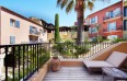 Hotel_Byblos_Saint-Tropez_Junior-Suite-137-2