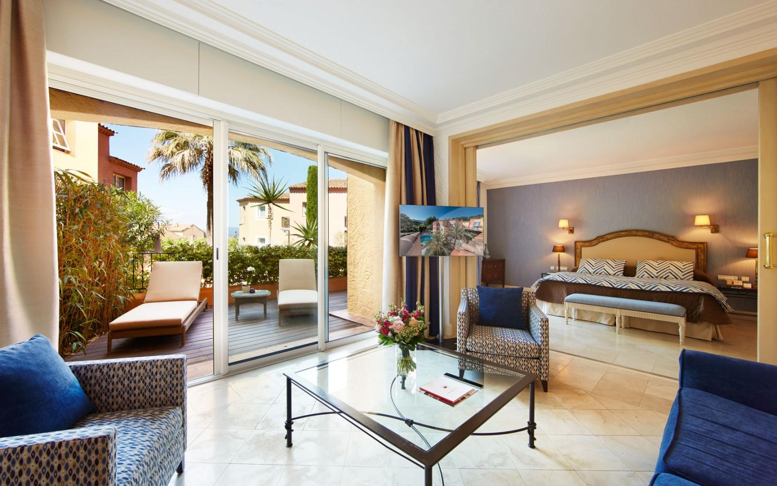 Hotel_Byblos_Saint-Tropez_Suite-Junior-127