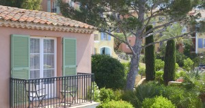 appartement-byblos-saint-tropez-4