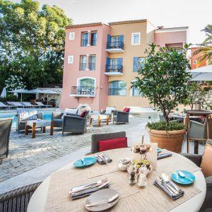 byblos-hotel-diner