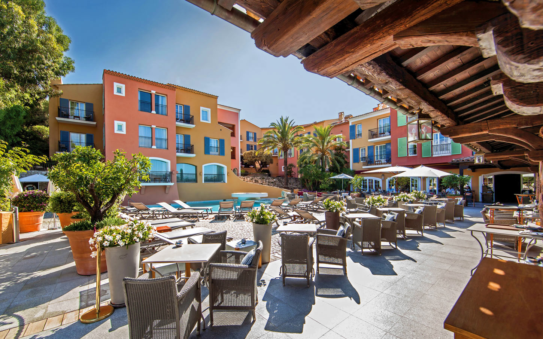 byblos-hotel-restaurant-b-2