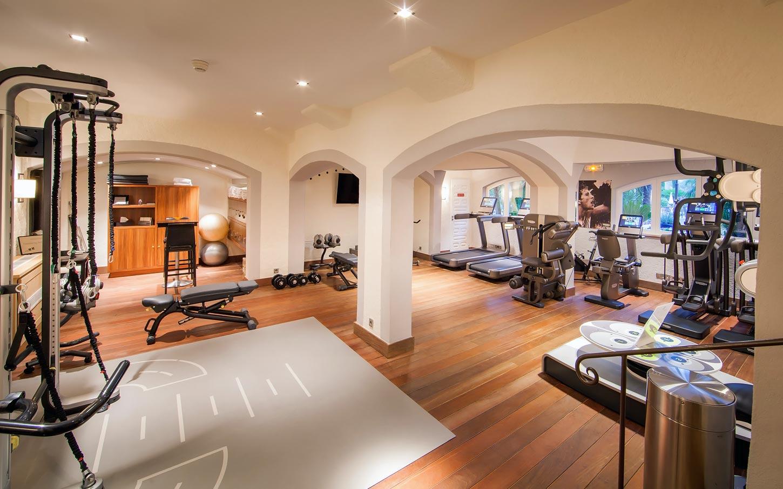 byblos-hotel-saint-tropez-fitness