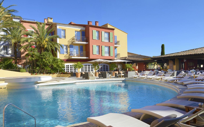 byblos-hotel-saint-tropez-piscine-1
