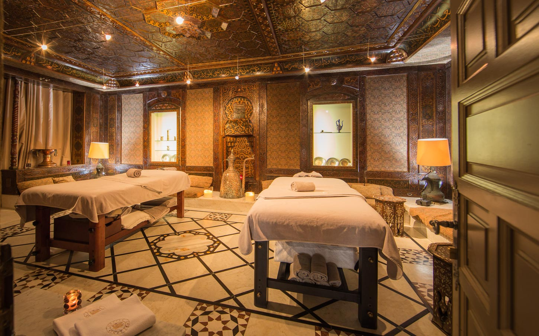 byblos-hotel-saint-tropez-spa-sisley-2
