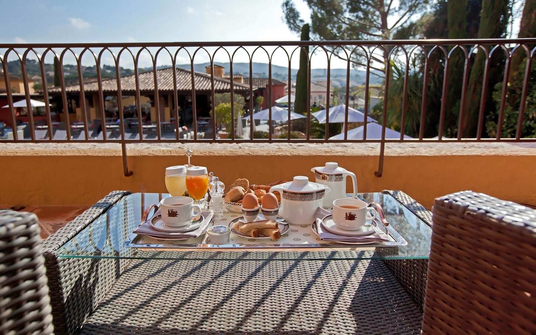 byblos-hotel-saint-tropez-suiteriviera-3