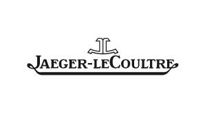 byblos-jaeger-lecoultre