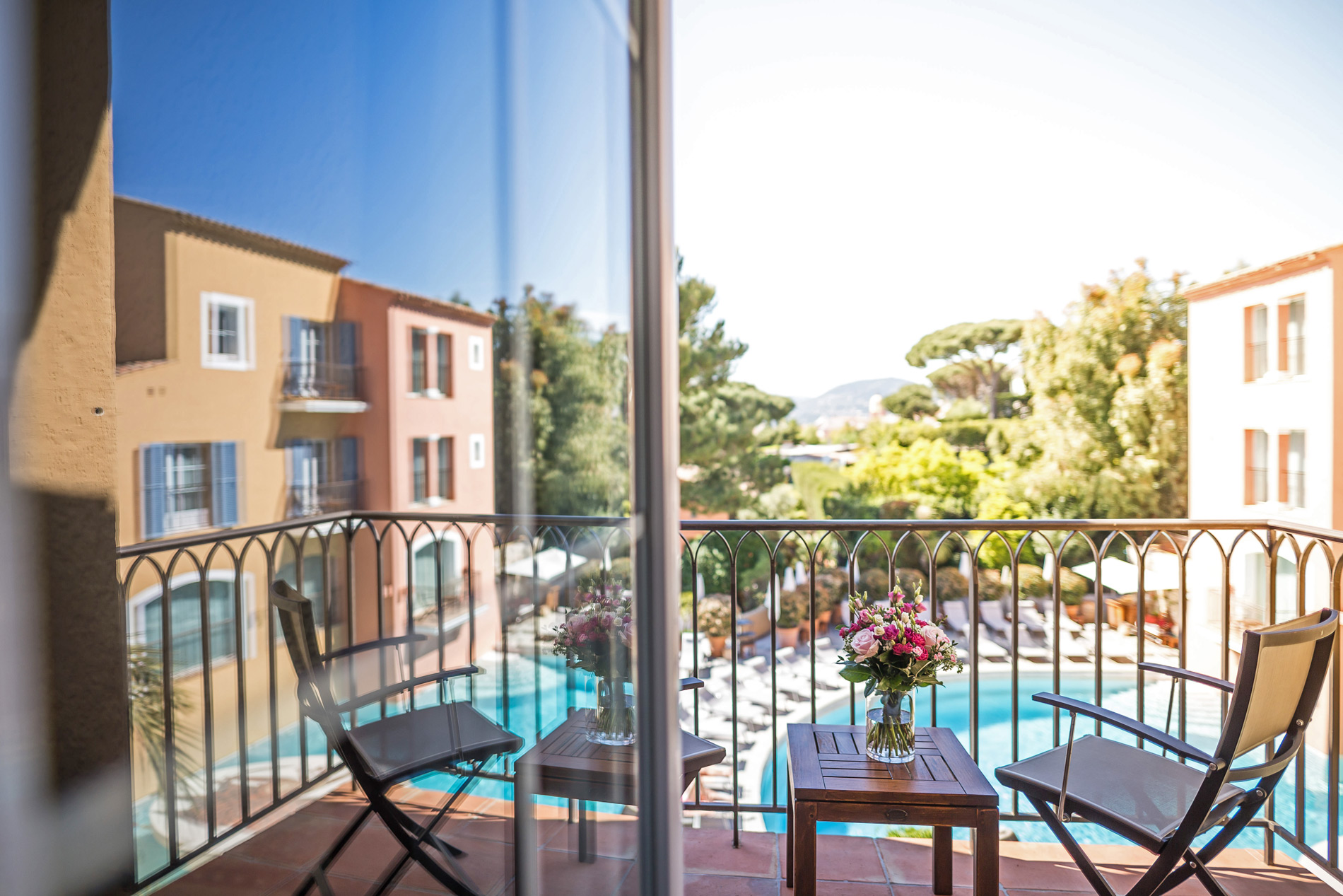 Hotels With Single Rooms Cote Dazur