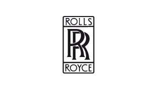 byblos-rolls-royce