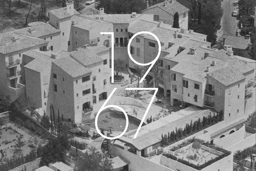 byblos-saint-tropez-50-ans-home-1967