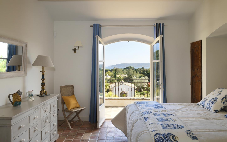 byblos-saint-tropez-villa-lacapilla-3