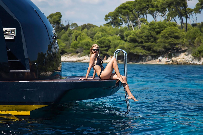 byblos-sainttropez-palace-yacht-1