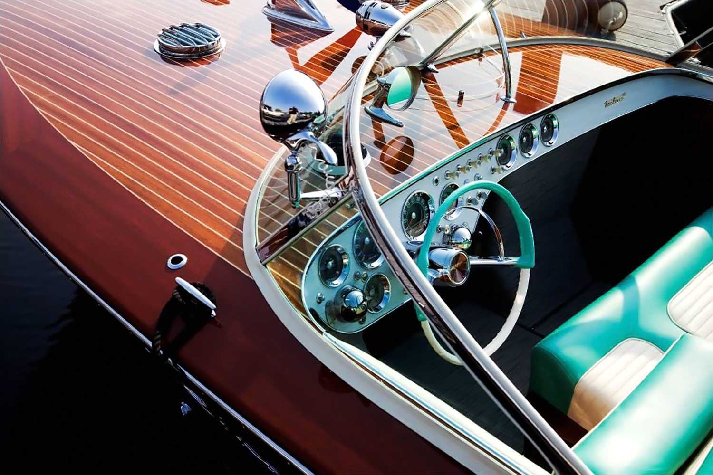 byblos-sainttropez-palace-yacht-Image4
