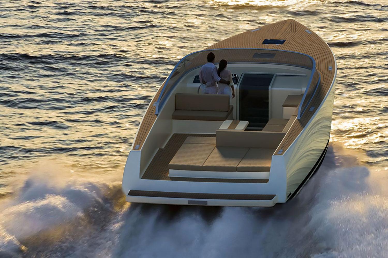 byblos-sainttropez-palace-yacht-VanDutch-Sunset