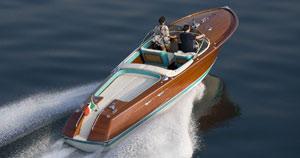byblos-sainttropez-palace-yacht-reservation