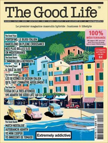 byblos-sttropez-THEGOODLIFE-AOUT-2015