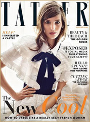 byblos-sttropez-tatlermagazine-press