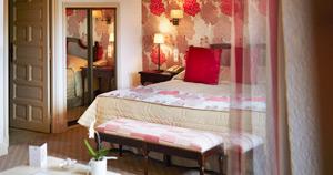 chambre-junior-hotel-2