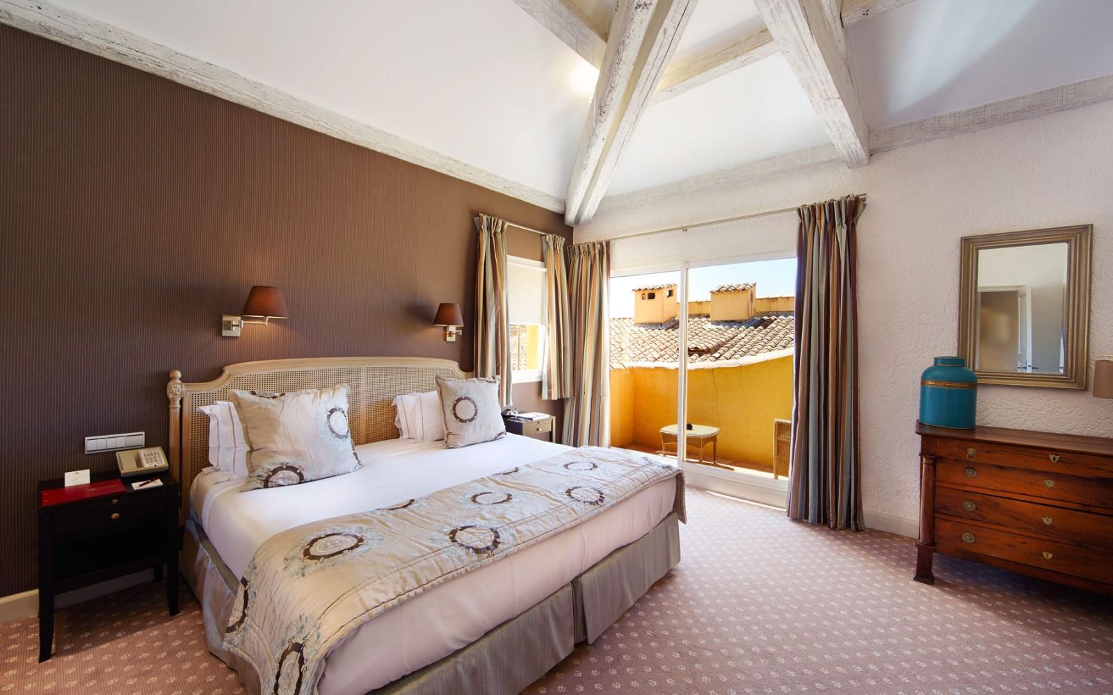 classic-room-sainttropez
