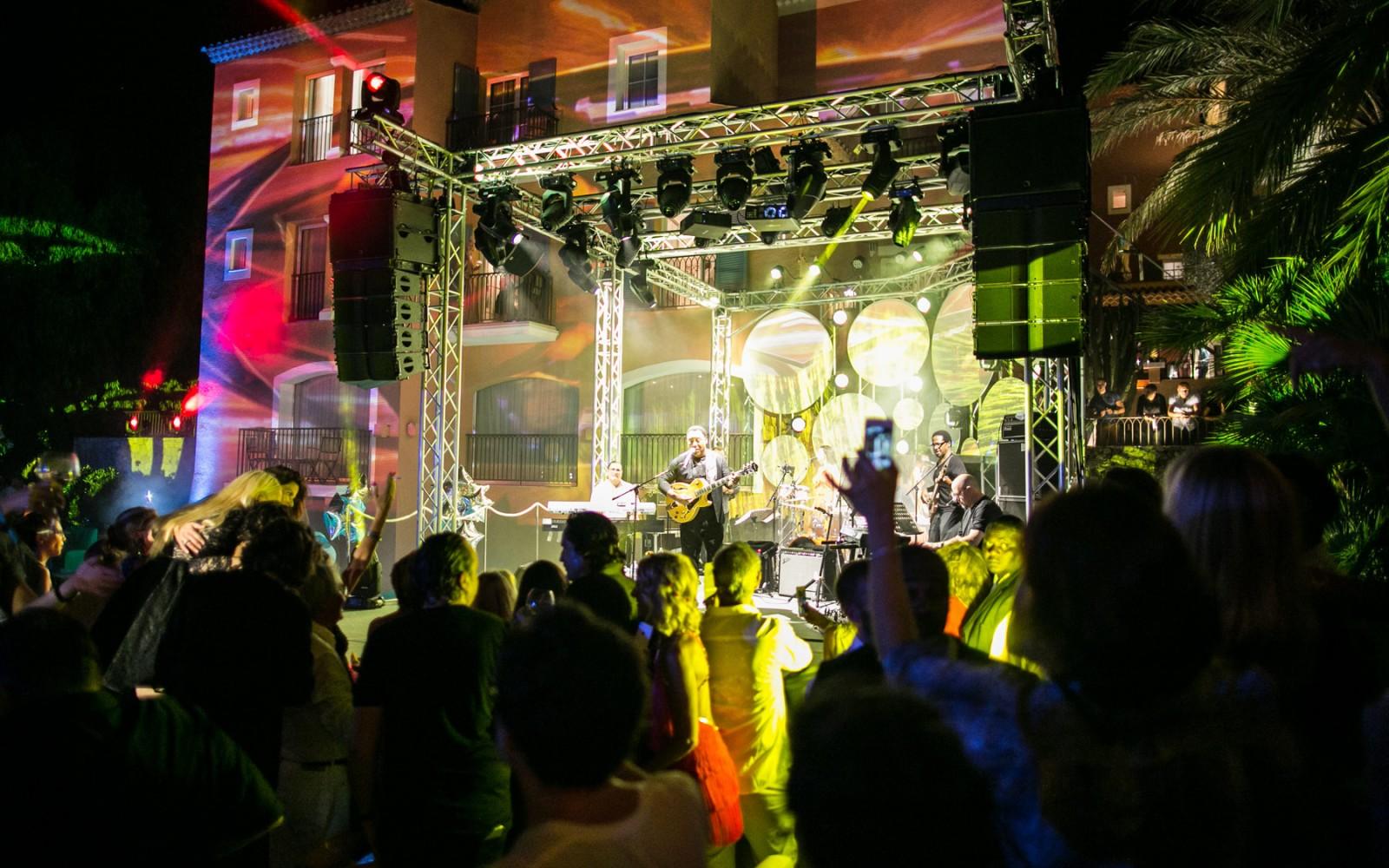 georgebenson-byblos-concert-2