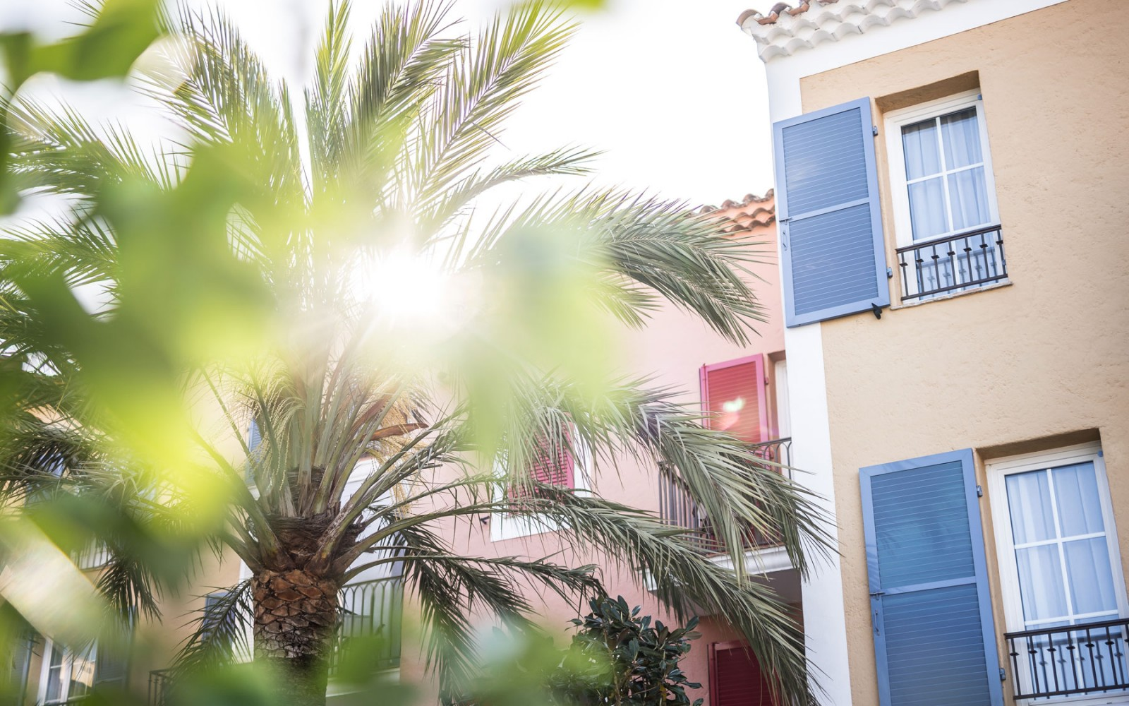 hotel-byblos-palmers