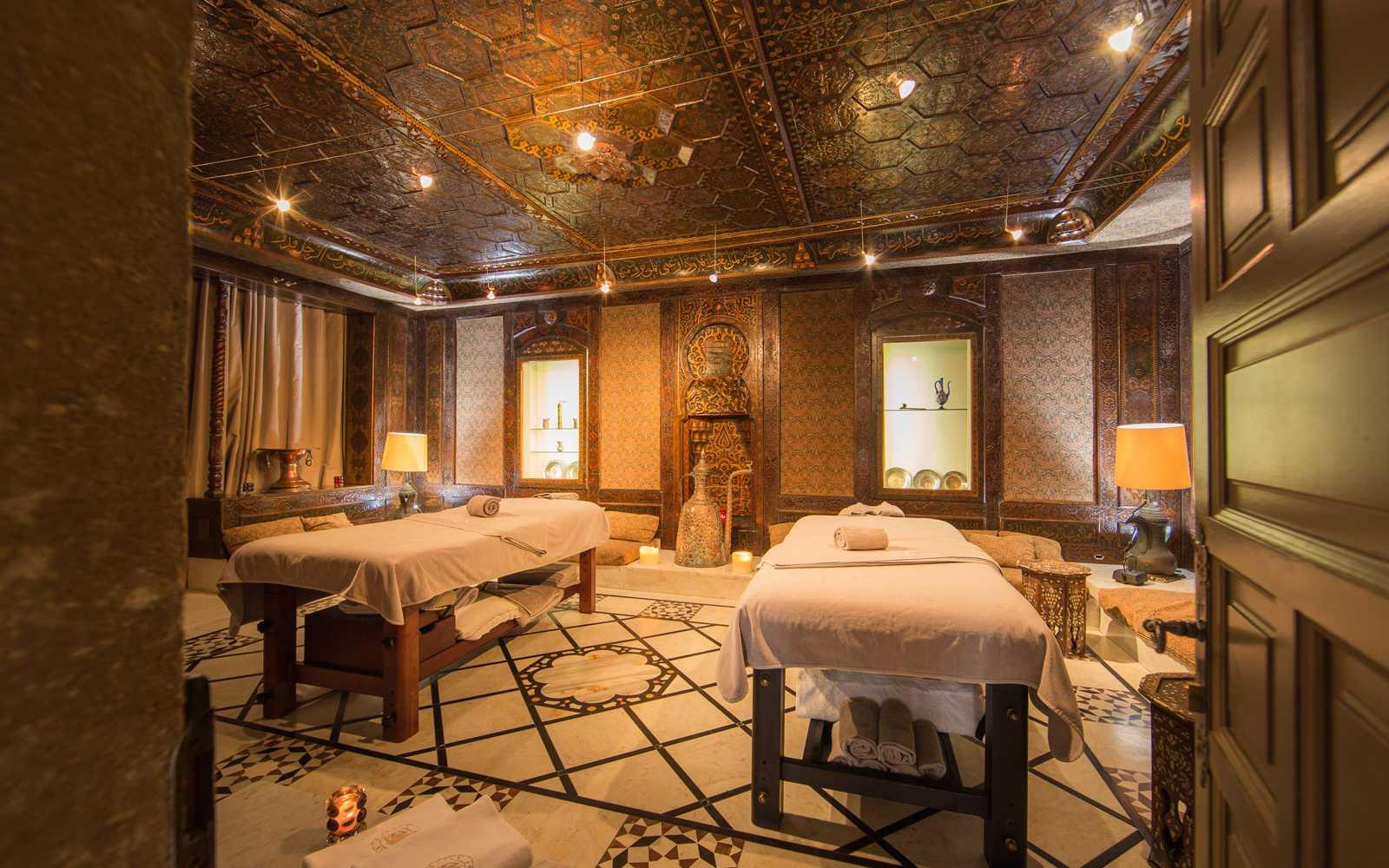 hotel-byblos-saint-tropez-spa