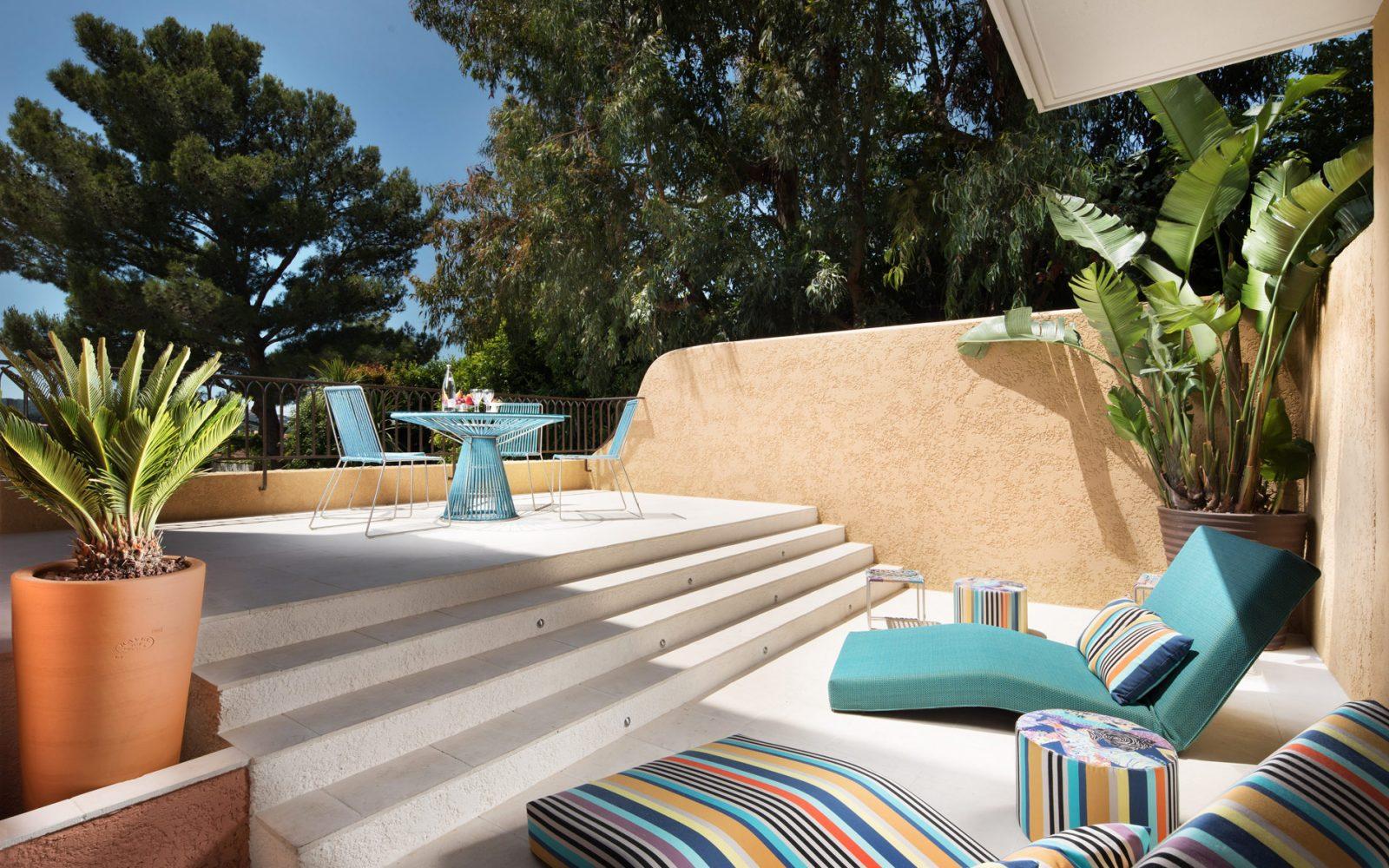 h tel byblos saint tropez palace h tel 5 toiles luxe un tablissement du groupe floirat. Black Bedroom Furniture Sets. Home Design Ideas