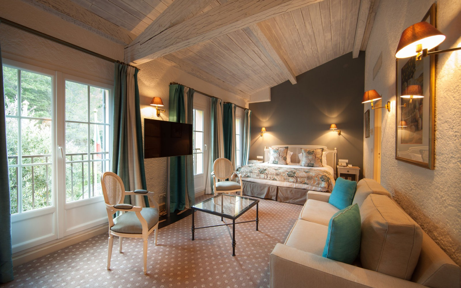 hotelbyblos-chambre-home-1