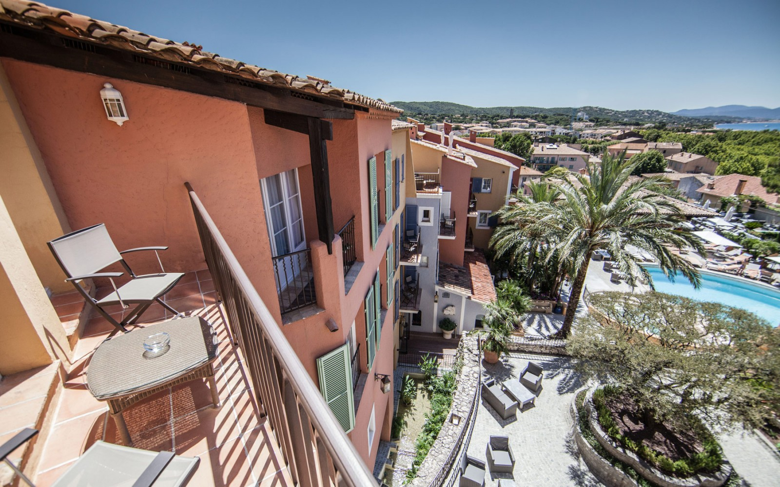 hotelbyblos-frenchriviera-home-1