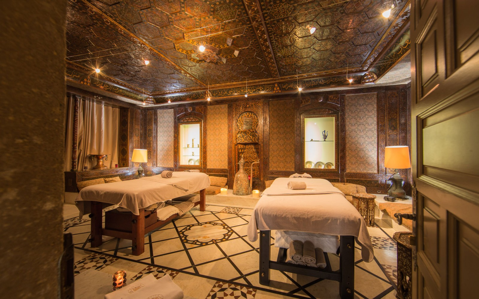 hotelbyblos-spa-home-1