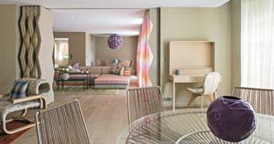 missoni-home-hotel
