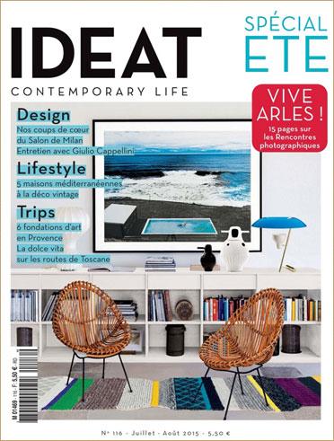 presse-byblos-ideat-magazine-2015