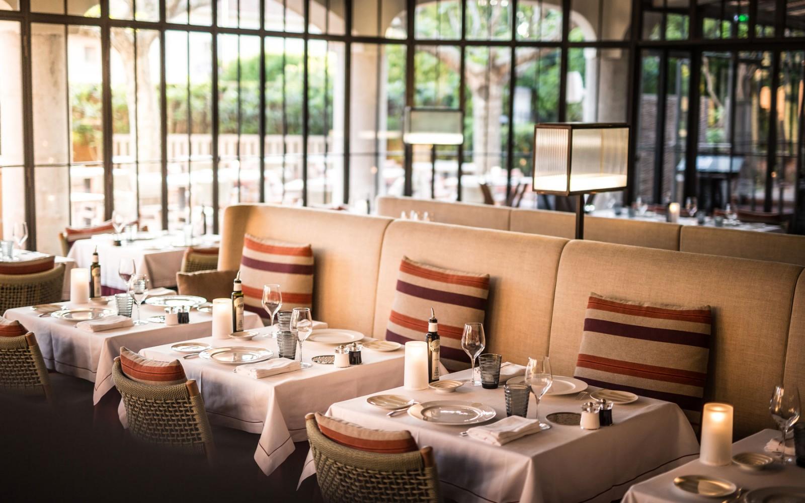 rivea-restaurant-1