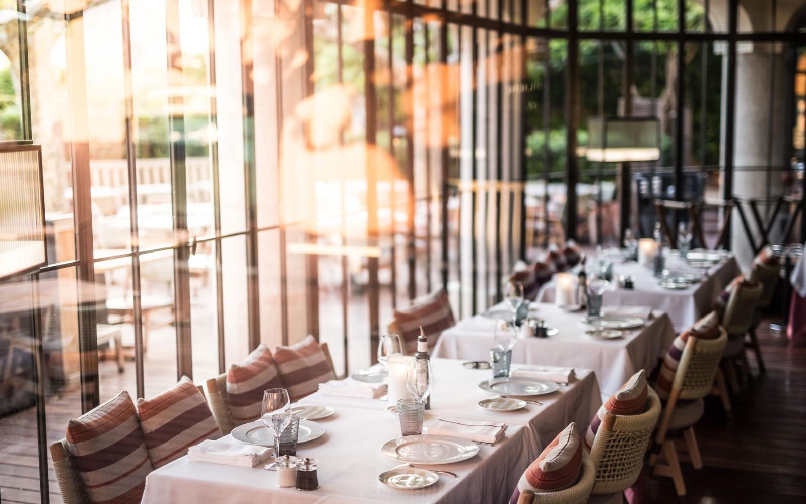 rivea-restaurant-2