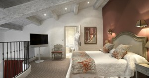 suiteduplex-byblos-saintropez-2