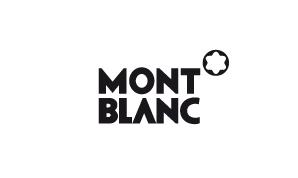 byblos-montblanc