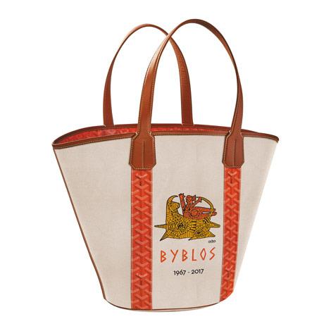byblos-saint-tropez-50-ans-Goyard_1