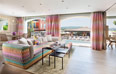 Missoni Home Suite