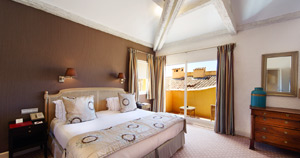 chambres-byblos-classic-avatar
