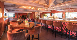 restaurant-byblos