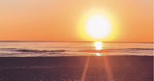 Byblos-beach